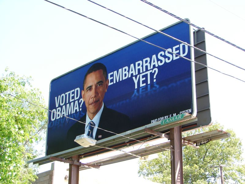 http://capriciouslyme.files.wordpress.com/2010/09/obama-billboard-1.jpg?w=800&h=600